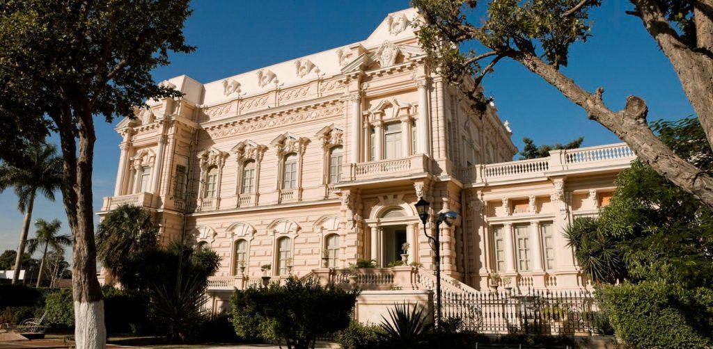 Mérida, el municipio con el mejor ejercicio presupuestal