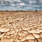 México, ejemplo para Latinoamérica en la lucha contra el cambio climático