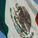 México, ejemplo mundial en cuidado del patrimonio: UNESCO