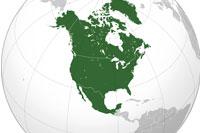 México, Canadá y Estados Unidos fortalecen diálogo en temas de paz y seguridad