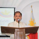 México y Filipinas fortalecen lazos de cooperación