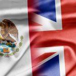 México y Reino Unido buscarán negociar TLC