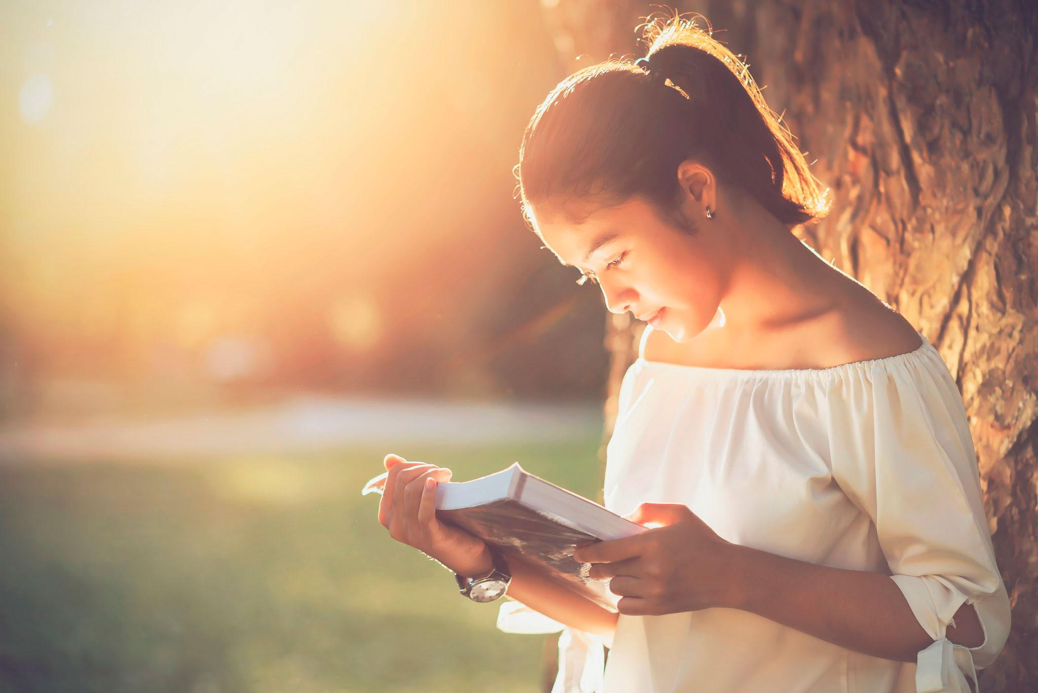 Prefieren mexicanos leer novelas románticas