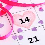 Mexicanos gastarán una media de 916 pesos en San Valentín