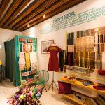 Los rincones íntimos de Frida Kahlo y Diego Rivera, una de las opciones por disfrutar