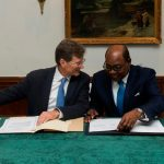 México – Jamaica, alianza turística en beneficio del Caribe