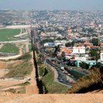 México reitera no pagar muro alguno a EEUU