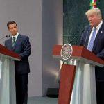 Reflexión Global: México y la era post-TLCAN