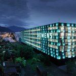 México entre los 5 países más atractivos para invertir en energía: Siemens
