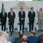 México, el octavo país más visitado del mundo: De la Madrid Cordero