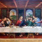 Miércoles Santo inician los preparativos para la Pascua