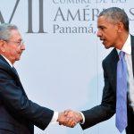 El porvenir del milagro cubano