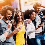 Estudio apunta predisposición de millennials a contratar agentes de viajes