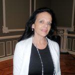 Miriam Carolina Becerra Acosta Molina