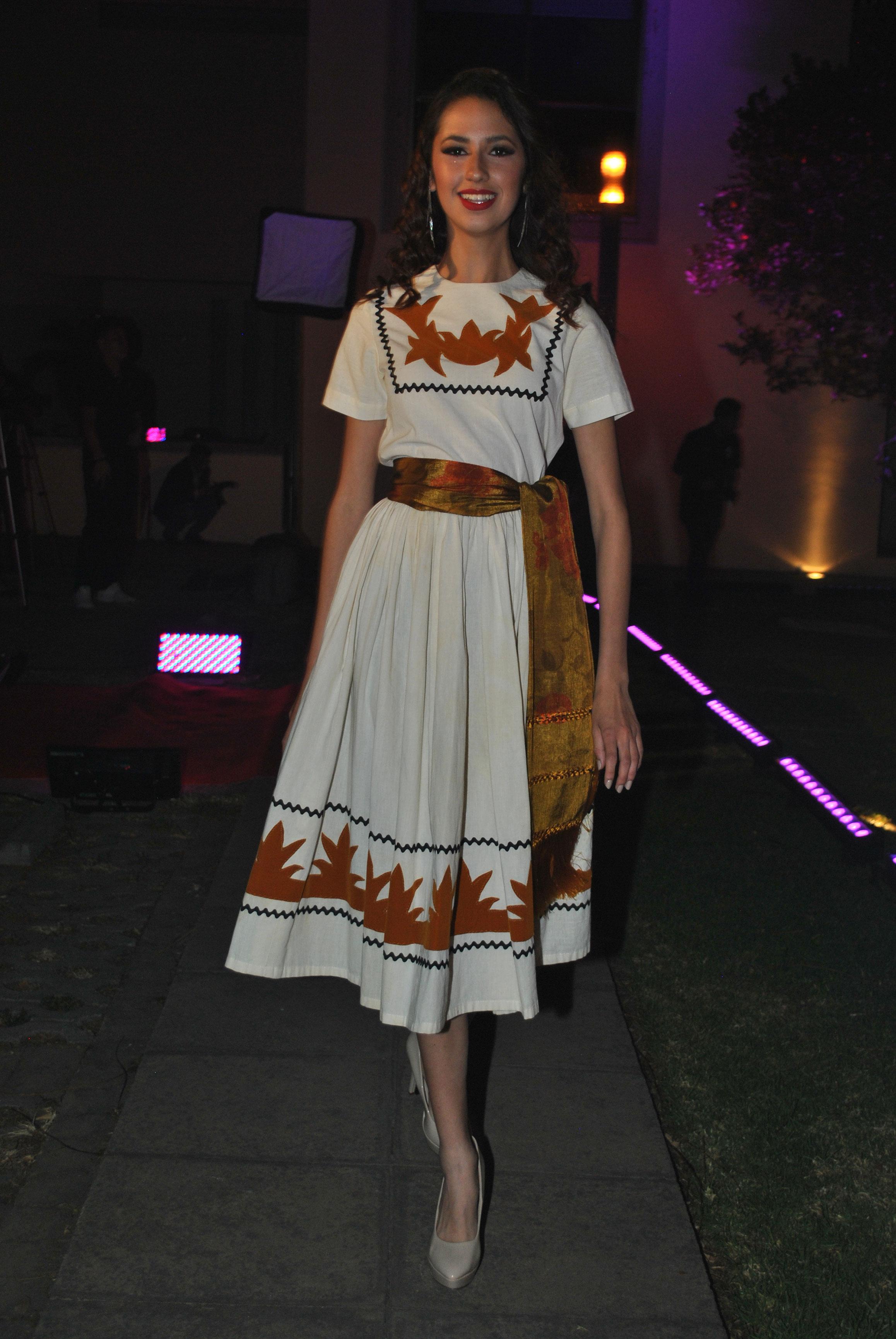 Fabiola de iztapalapa mexico haciendo rico oral - 4 8