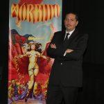 Mórbido Fest agrega más premios a su festejo