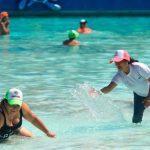 Morelos y CDMX intercambian turistas con Viajemos Todos por México
