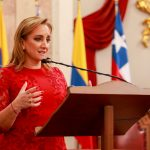 Movilidad académica, estratégica en relación México-EU