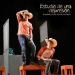 Premian a participantes en Muestras Regionales de Teatro 2017