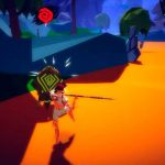 Mulaka, videojuego mexicano inspirado en los tarahumaras