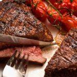 ¿Cómo sería un mundo sin comer carne?