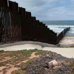 El muro no tiene razón de ser