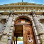 Museo Regional de Guerrero reabre sus puertas
