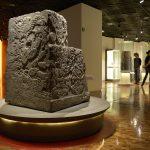 Museos, una opción para este periodo vacacional