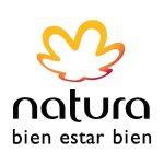 """Natura México participa en el seminario virtual """"Innovación Social en la base de la pirámide en Latinoamérica"""""""