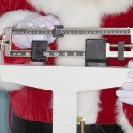 Posadas… Navidad… Año nuevo… Reyes… ¿Subir o bajar de peso?
