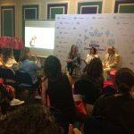 Nestlé participa en el 14° Encuentro Nacional de Yoga