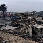 Nissan brinda ayuda a los afectados por el huracán Harvey en EEUU