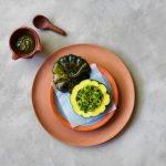 Noma México: la meca gastronómica para los peregrinos foodie