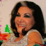 Norma Valdéz