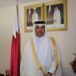 Qatar estrena embajada en México