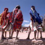 Nuevo método para difundir la lengua tarahumara en Chihuahua