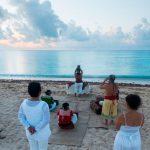 Ocean by H10 Hotels abrirá sus puertas en Riviera Maya