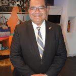 Octavio Aguilar Mata