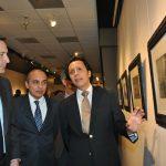¡Olé!, Goya parte plaza en la Bolsa Mexicana de Valores