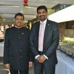 Asutosh Kumar Agrawal y Gurulinga Konanur