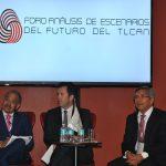 Organiza CLAA foro de análisis sobre el futuro del TLCAN