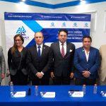 Organizaciones civiles se unen para apoyar a México