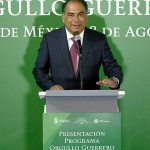 Presentan la campaña Orgullo Guerrero