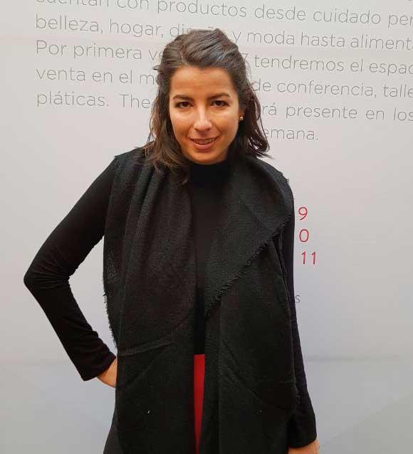 Paola Reyner