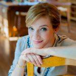 Pati Jinich lleva el sabor mexicano a Le Cordon Bleu de Londres