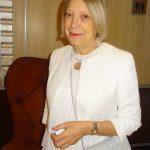 Patricia Barthélemy