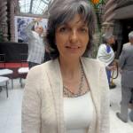 Patricia Sama
