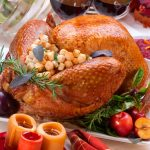 Productos orgánicos, dan sabor a la navidad