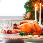 Cinco recomendaciones para mantener la paz intestinal en fin de año