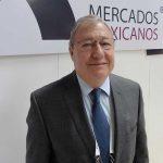 Pedro Agustín Redondo Vera